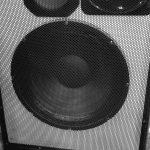 Gigmaster Soundworks Greenboy fEarful 15/6/1 Custom